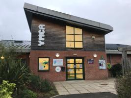 Photo of Malvern Vale Community Centre
